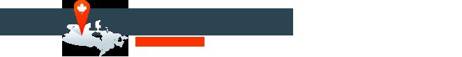 ShopInMedicineHat. Classifieds of Medicine Hat - logo